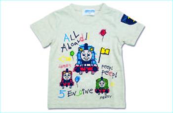 NEW★オリジナルTシャツ2019第一弾、登場★